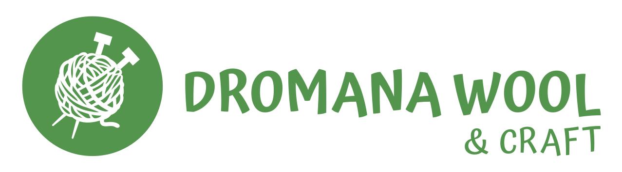 Dromana Wool